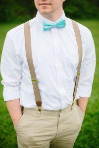 Best 20+ Outdoor Wedding Attire ideas on Pinterest ...
