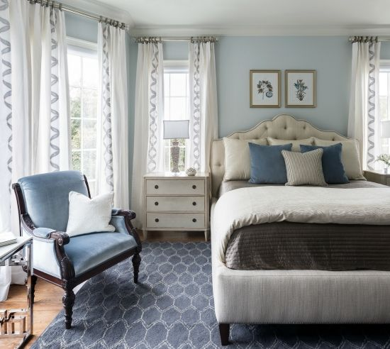 Best 25 Light blue bedrooms ideas on Pinterest  Light