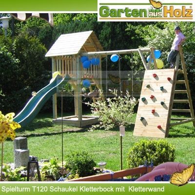 25 Best Ideas About Rutsche Garten On Pinterest Kinder Rutsche