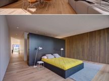 19 best images about Cladding on Pinterest | Prefab homes ...