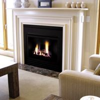 21 best images about Electric Fireplaces on Pinterest
