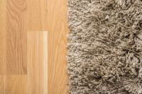 Best 25+ Smelly Carpet ideas on Pinterest | Diy carpet ...