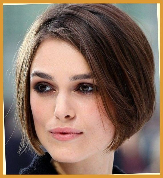 10 ideas about Square Face Hairstyles on Pinterest  Oval face hairstyles Oblong face