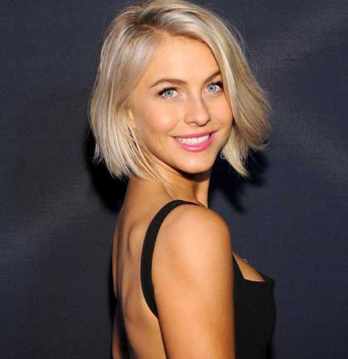 Best 20 Ladies Hairstyles Ideas On Pinterest Layered Bobs Very
