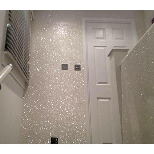 25+ Best Ideas about Glitter Walls on Pinterest