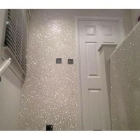 25+ Best Ideas about Glitter Walls on Pinterest | Sparkle ...