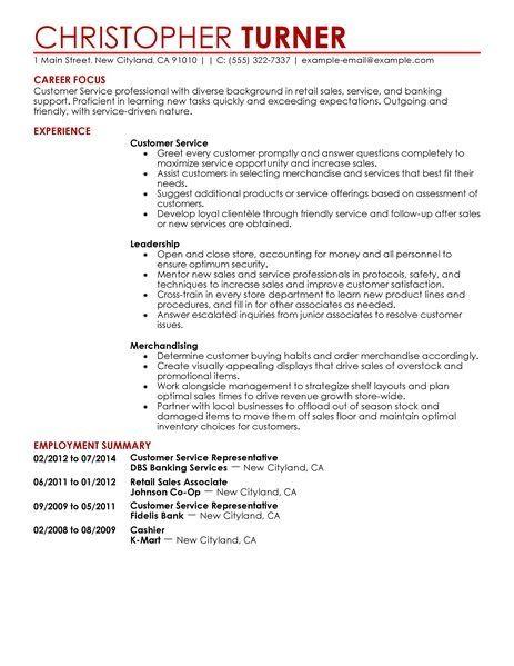 Cover Letter Customer Service Team Leader  CareerJob Search  Pinterest  Customer service