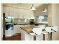 1000+ ideas about U Shape Kitchen on Pinterest | Small u ...