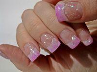 Best 25+ Fake nails walmart ideas on Pinterest