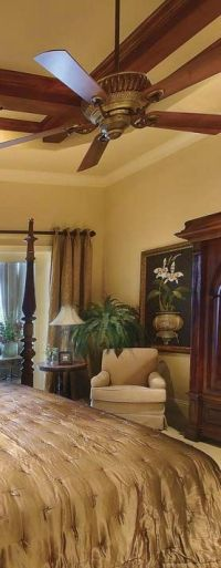 25+ best ideas about Tuscan bedroom decor on Pinterest ...