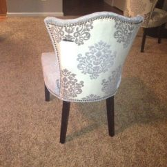 Cynthia Rowley Chairs For Sale Swivel Feet Pinterest • The World's Catalog Of Ideas