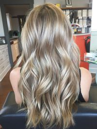 25+ best ideas about Cool Blonde Hair on Pinterest   Cool ...