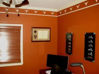 1000+ ideas about Burnt Orange Paint on Pinterest | Orange ...