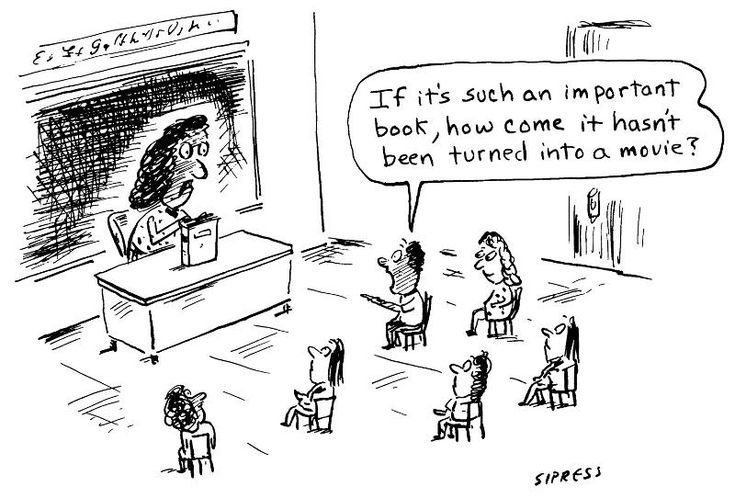 14 best images about Writers, Writing & Scribe Jokes on