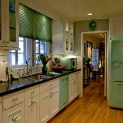 Kitchen Island With Dishwasher Latest Trends In Flooring Kitchens Northstar Appliances | Mint ...