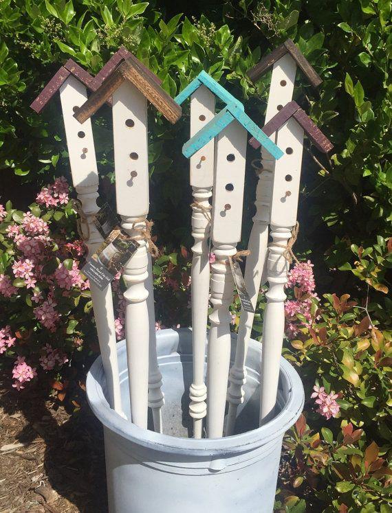 25 Best Ideas About Garden Ts On Pinterest Diy Fairy House
