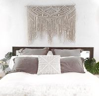 1000+ ideas about Above Bed Decor on Pinterest | Above bed ...