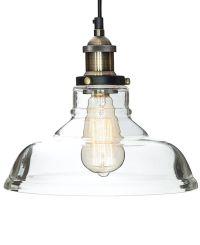Best 25+ Edison Lighting ideas on Pinterest | Edison bulbs ...