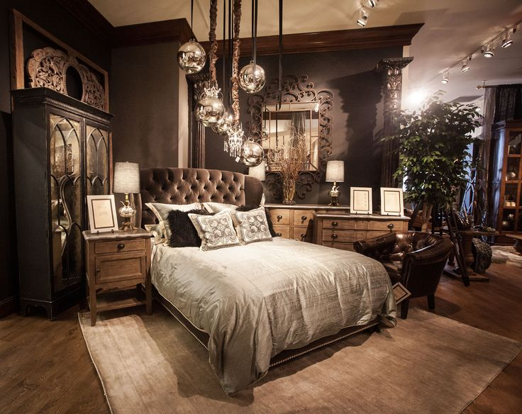 Best 25 Furniture store display ideas only on Pinterest