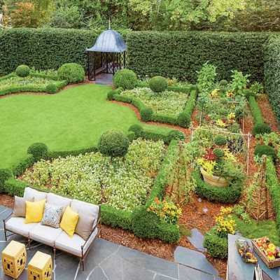 Garden Small A Collection Of Ideas To Try About Gardening