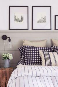 25+ best Modern cottage style ideas on Pinterest | Modern ...