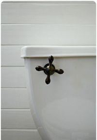 Best 20+ Pirate bathroom ideas on Pinterest | Pirate ...