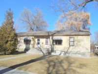 Cute 1 Bedroom Lower Level Apartment - Billings MT Rentals ...