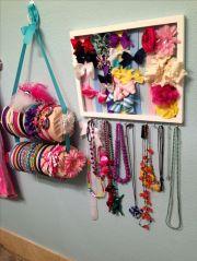 ideas organizing