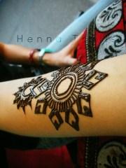 1000 ideas aztec tribal