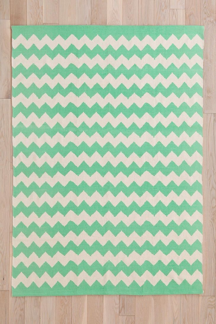 Mint Green Rugs Home Decor