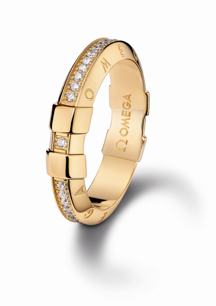 294 best images about couple ring on Pinterest  Gold