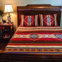 25+ best ideas about Southwestern bedding on Pinterest ...