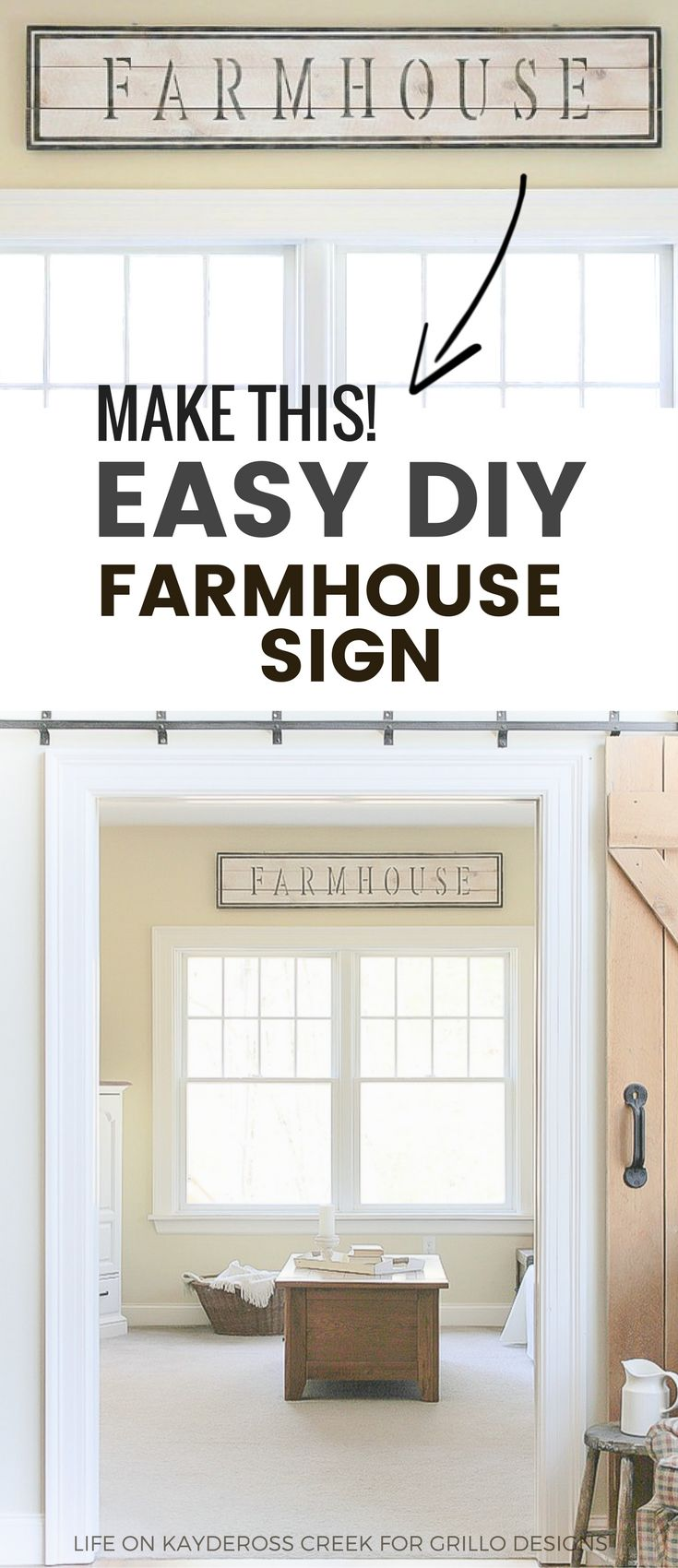 25 Best Ideas About Diy Signs On Pinterest Wood Signs Diy