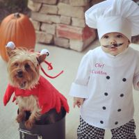 1000+ ideas about Toddler Costumes on Pinterest | Kid ...