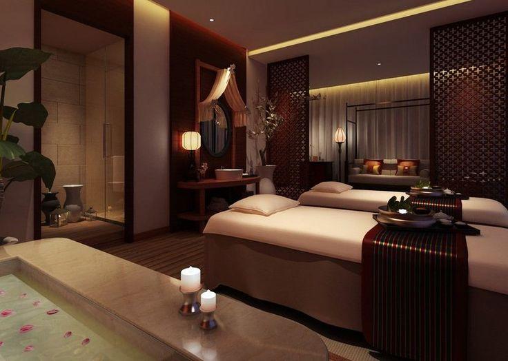 Zen Spa Bedroom Google Search Bedroom Makeover