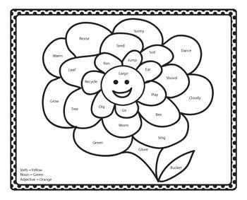 Coloring sheets, Coloring and Earth day on Pinterest