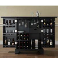 25+ best ideas about Ikea bar on Pinterest | Ikea bar cart ...