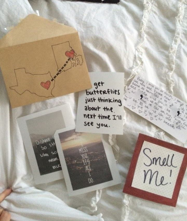 Gifts Ideas Christmas