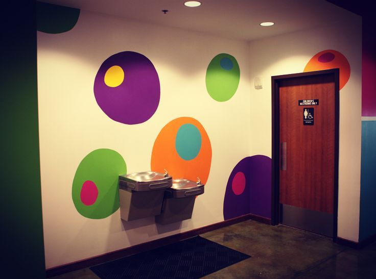 10 Best images about children's ministry decor ideas on