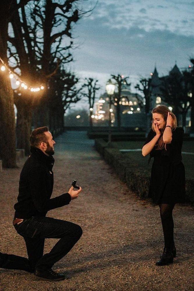 Best 25 Wedding proposals ideas on Pinterest