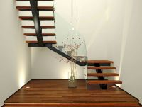 The 122 best images about Stairs on Pinterest   Staircase ...