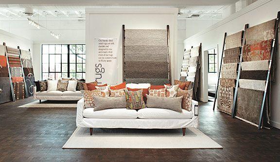 17 Best Ideas About Dark Brown Carpet On Pinterest Brown
