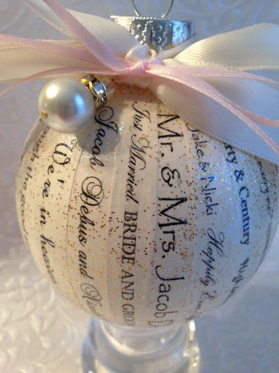 1000 Ideas About Personalized Wedding Gifts On Pinterest