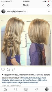 little girls haircut long