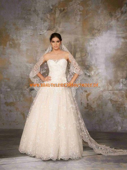 25 Best Ideas About Türkische Brautkleider On Pinterest
