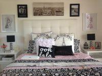 25+ best ideas about Paris themed bedrooms on Pinterest ...
