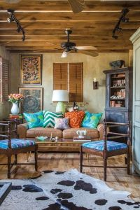 114 best images about Stylish Western Decorating on ...