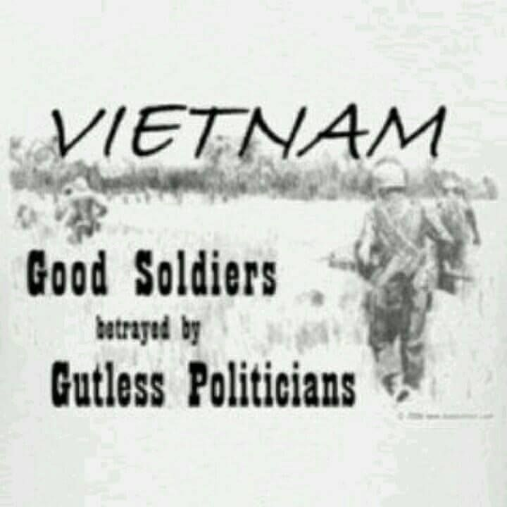 772 best Vietnam Veterans images on Pinterest