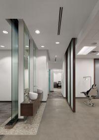 25+ Best Ideas about Dental Office Decor on Pinterest