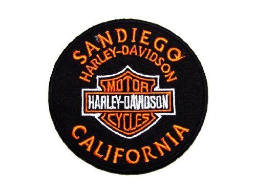 70 Best Images About Harley Davidson Gear On Pinterest